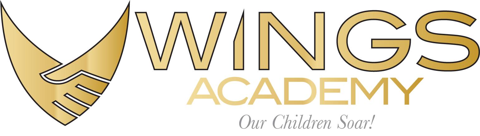 Wings Academies